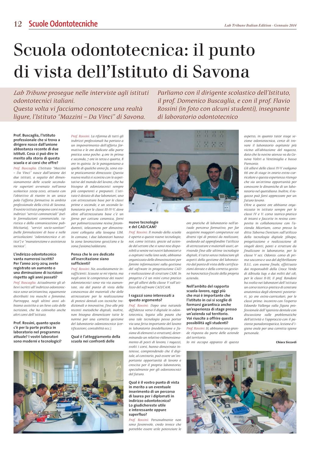 articolo_odontotecnici-01.6resized